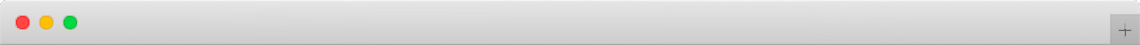 anchor monkey browser bar